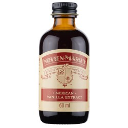 Extract de vanilie mexican Nielsen Massey, 60ml